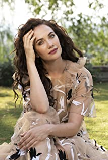 Kate Siegel Picture
