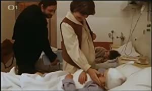 Chlapi prece neplacou 1981 9