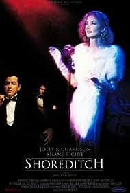 Shoreditch (2003) Poster - Movie Forum, Cast, Reviews