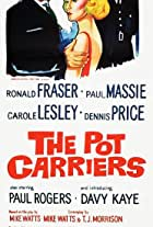 The Pot Carriers