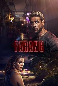 Der Trailer zum Trailer Farang: Episode #1.8 [480x800] [iPad] [mp4] by Daniel di Grado (2017)