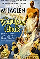The Magnificent Brute