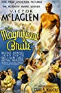 The Magnificent Brute (1936) Poster