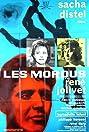 Les mordus (1960) Poster