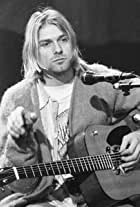 Nirvana: The Man Who Sold the World, Unplugged