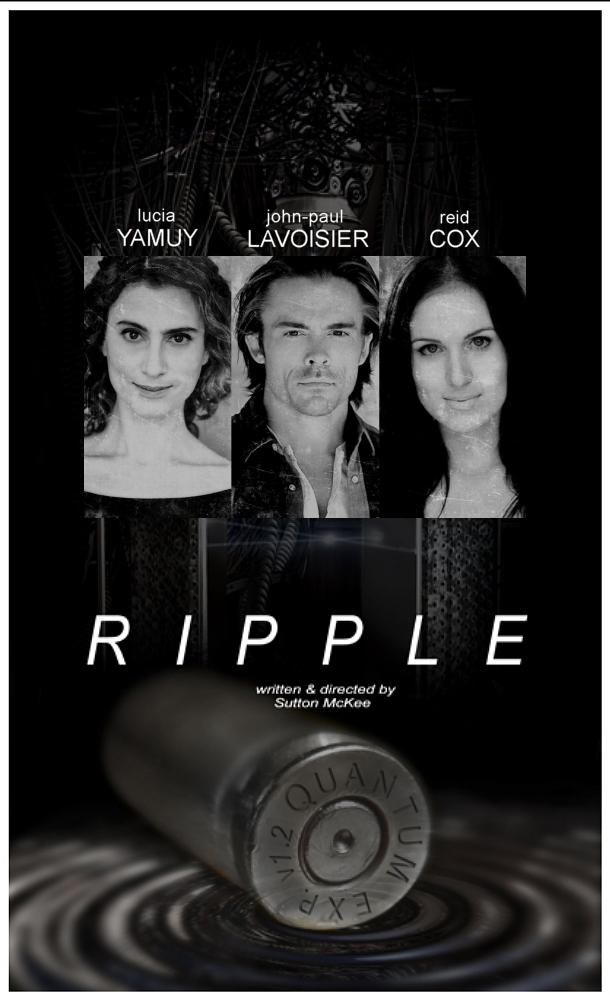 Ripple (2018)