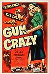 Gun Crazy (1950)