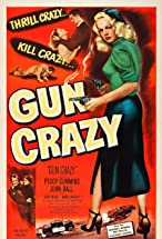 Primary image for Gun Crazy