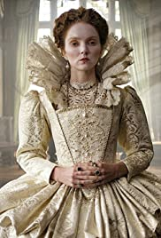 Elizabeth I Tv Mini Series 2017 Imdb