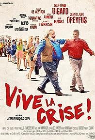Primary photo for Vive la crise