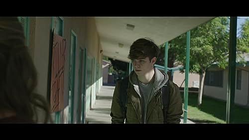 Official Trailer for DEL PLAYA.