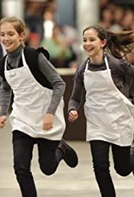 Primary photo for Junior Masterchef Australia