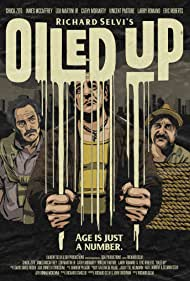 Oiled Up (2016)