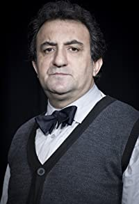 Primary photo for Juanjo Cucalón