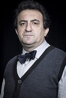Juanjo Cucalón Picture