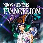Spike Spencer in Shin seiki evangerion (1995)