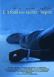 Watch new online movies Les fous sont saints d'esprit Switzerland [480x360]