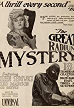 The Great Radium Mystery