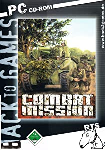 Combat Mission: Beyond Overlord download movie free