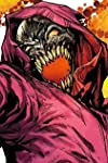 DeSaad to Appear in Zack Snyder's Justice League Trailer?