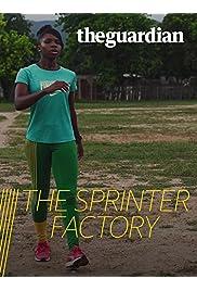 The Sprinter Factory