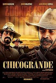 Chicogrande (2010)