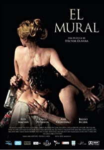 Downloads funny movies El mural Argentina [420p]