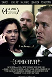 Connectivity Poster