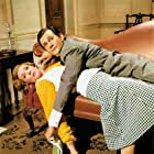 Julie Andrews and Daniel Massey in Star! (1968)