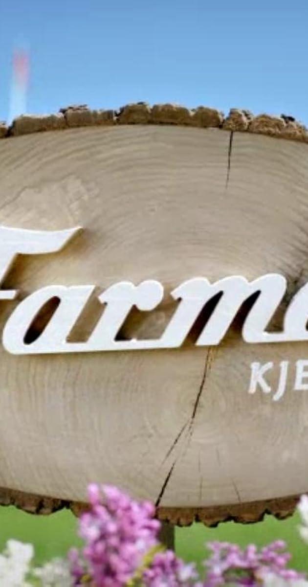 farmen norge 2020