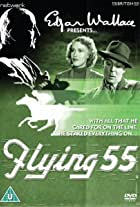 Flying Fifty-Five