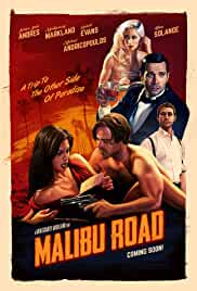malibu road 2020 english full movie watch online free