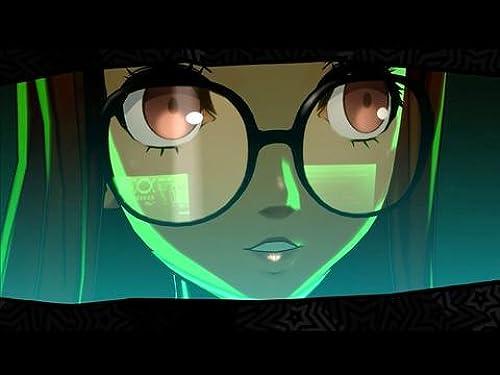 Persona 5 (VG)