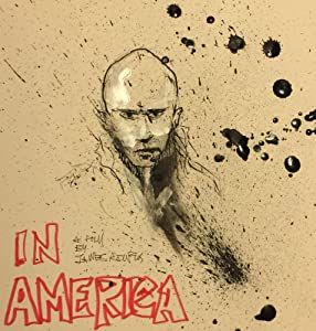 New movie trailers to watch In America: Red, White and Blood [Mp4]