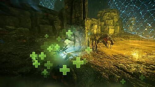 Evolve: Stage 2: Launch Trailer (Portuguese)