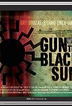 Primary image for Gun of the Black Sun
