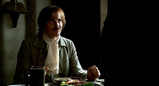 Les sites de cinéma anglais regardent en ligne Zapiski ekspeditora Taynoy kantselyarii: Illyuzionist [Mpeg] [480x272] [HDRip]