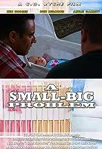 A Small Big Problem