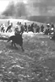 Battle of Mafeking Poster