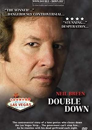 Double Down full movie streaming