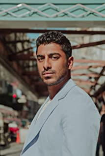 Ritesh Rajan Picture