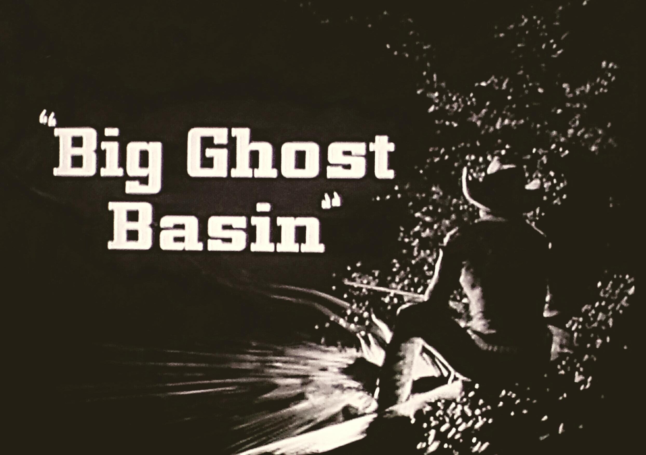 Cheyenne Big Ghost Basin Tv Episode 1957 Photo Gallery Imdb