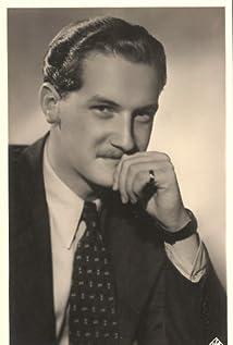 Karl Schönböck Picture