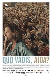 Quo vadis, Aida? (2021) filme kostenlos