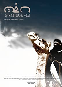 Watching free full movies Men of the Blue Veil by none [720x1280]