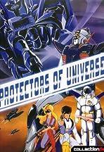 Protectors of Universe