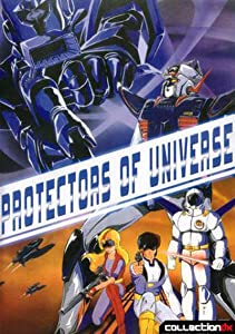 Protectors of Universe movie in hindi dubbed download