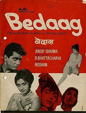 Bedaag movie, song and  lyrics