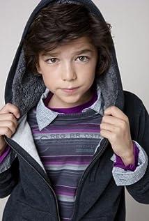 Amir Ben Abdelmoumen Picture