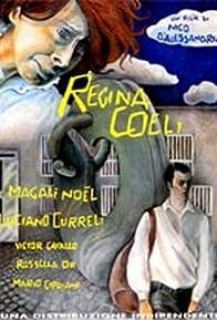 Primary photo for Regina Coeli